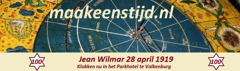 Maakeenstijd.nl